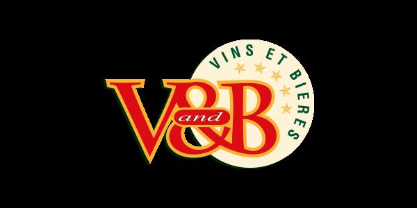 VandB – Vins et Bières