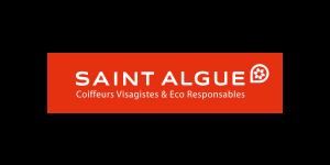 Saint-Algue