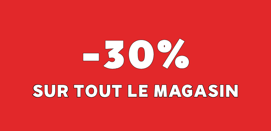 CELIO 30%