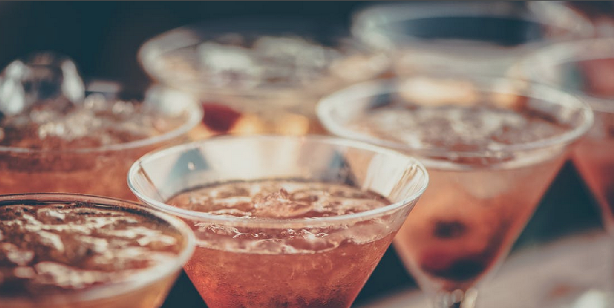 Cocktail celio 13 juin 2018
