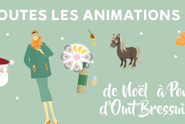 animations-noel-PO