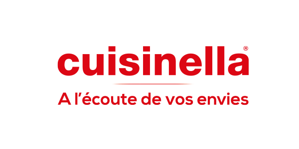 Cuisinella